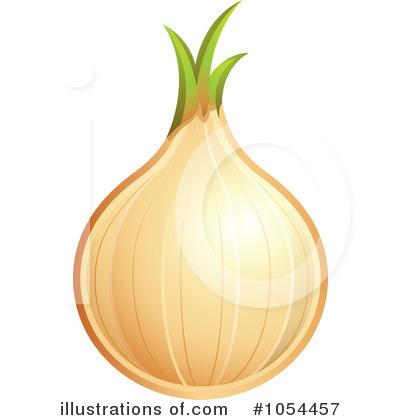 Onion clipart yellow #1054457 clip art clipart Onion