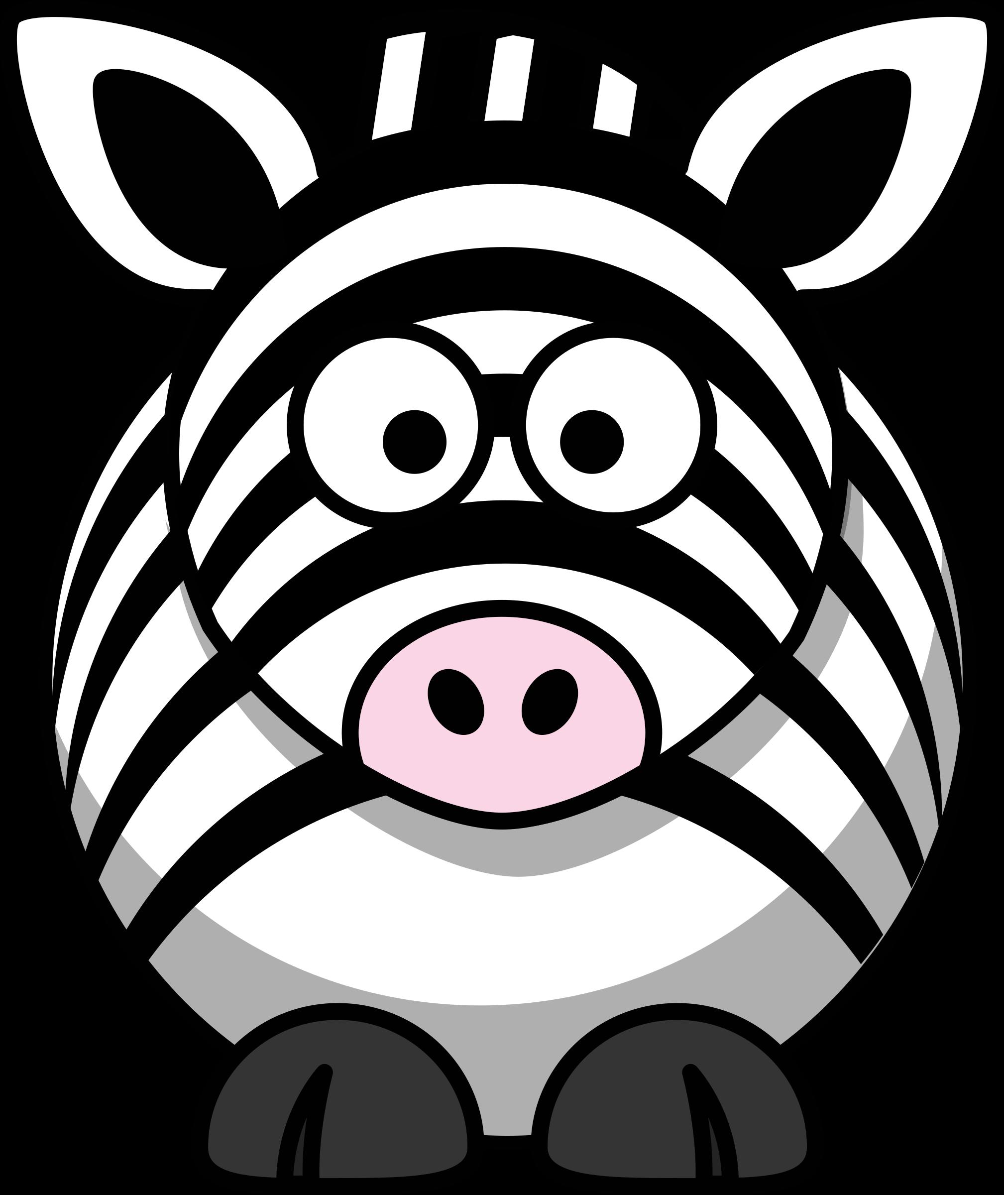 Zebra clipart zebra animal Clipart zebra zebra Cartoon Cartoon