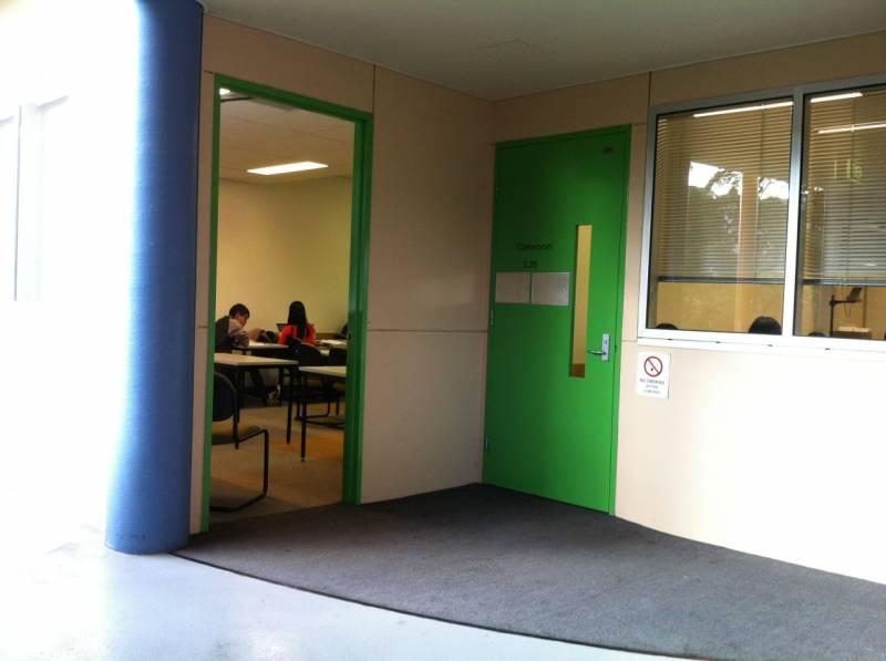 Open Door clipart class With Open Doors 1 (73)