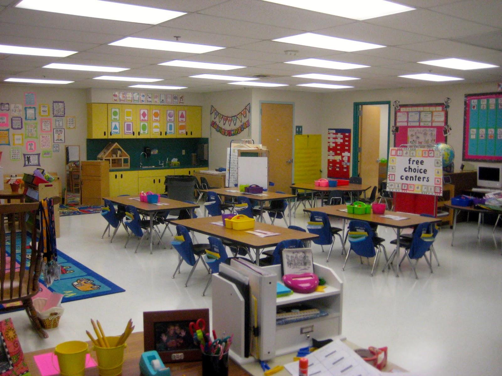 Open Door clipart class Clipart Open Smiles Door Classroom