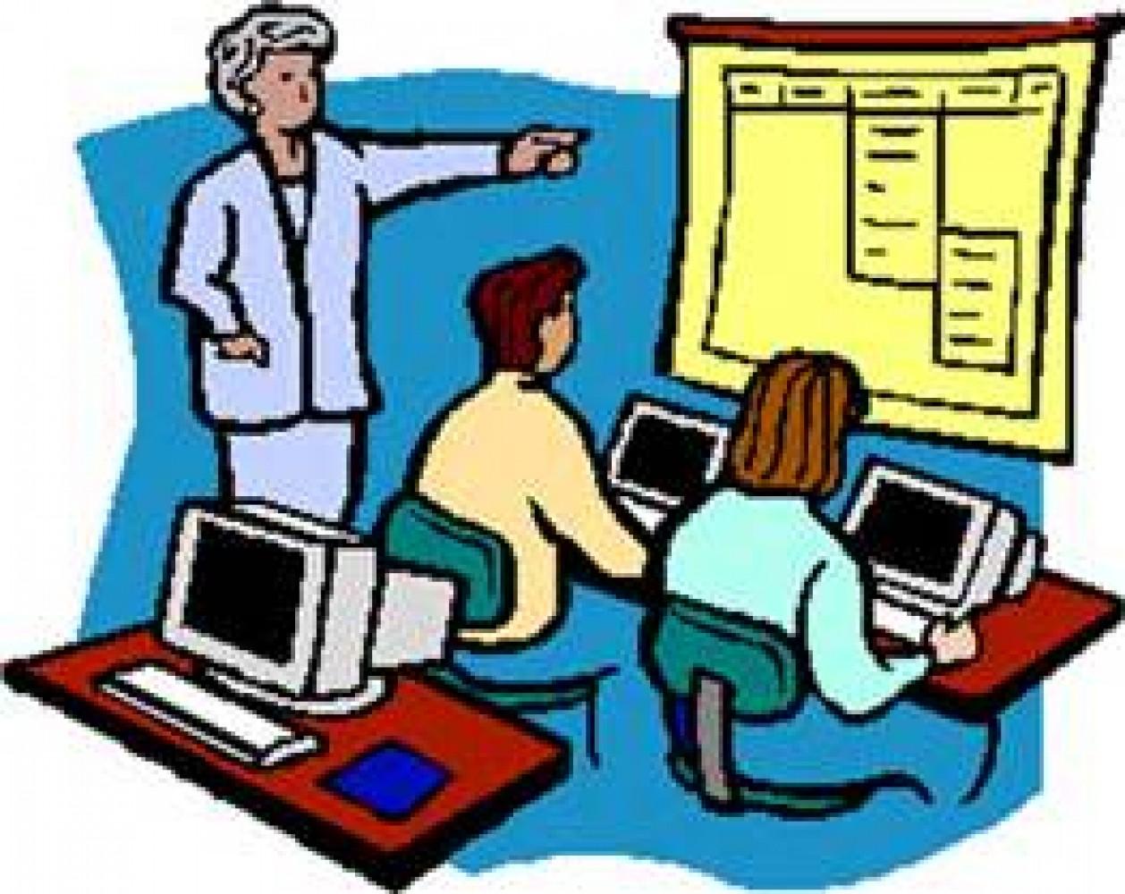 Open Door clipart class Employment Employment Door! Classes Regina