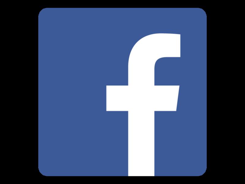 Open Door clipart class Facebook! The Open Events and