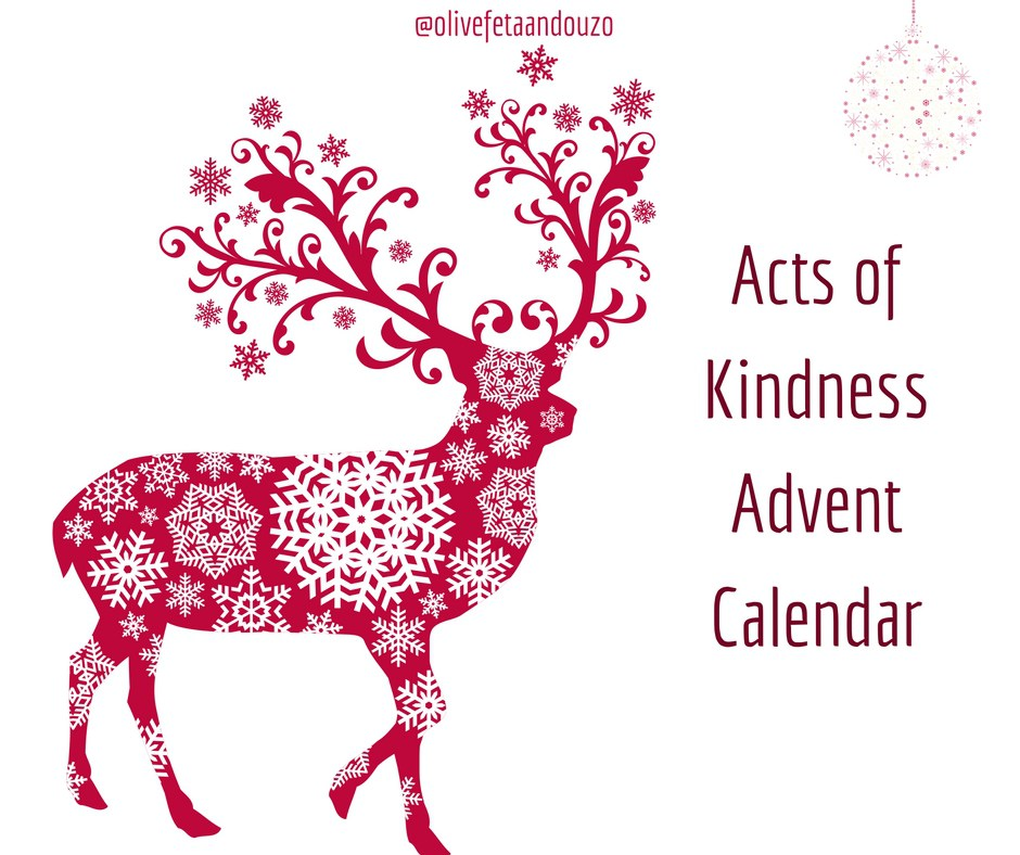 Open Door clipart kindness Calendar kindness advent kindness Feta