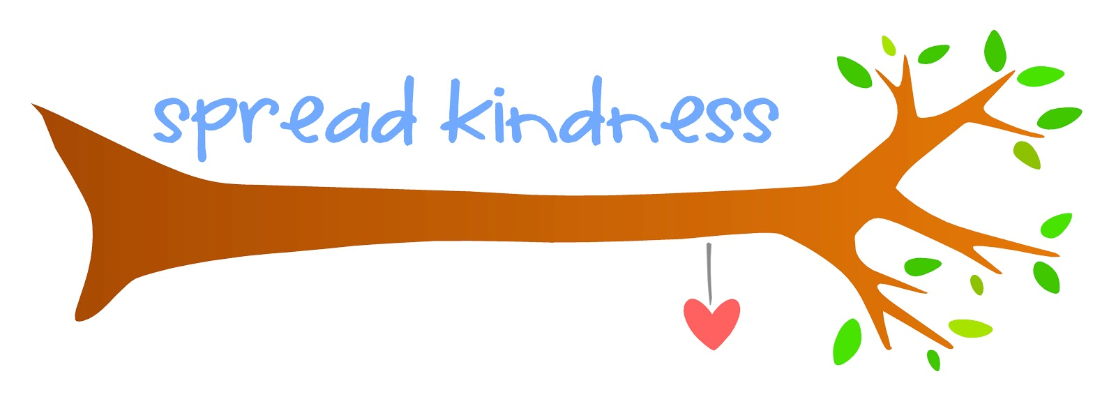 Open Door clipart kindness Of are Knights the Kindness?