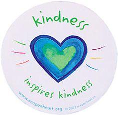 Open Door clipart kindness By Matters' Primitives Advantage