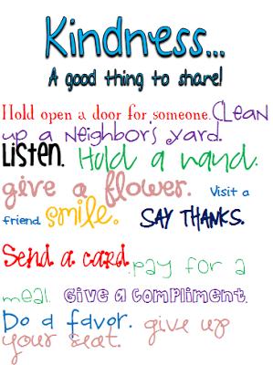 Open Door clipart kindness Clipart Clip Kindness Art Art