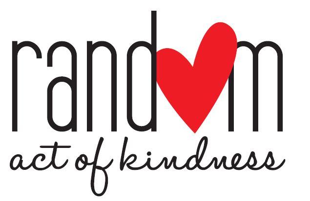 Open Door clipart kindness Celebrate of Kidness of 42