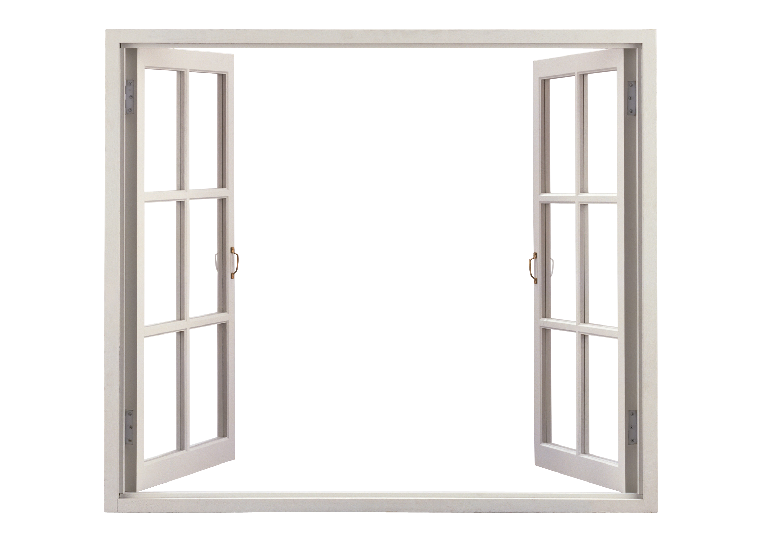 Window clipart window frame Window Clipart clipart window Pictures
