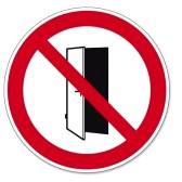 Open Door clipart please #14
