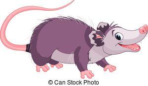 Possum clipart Possum clipart Download #17 clipart