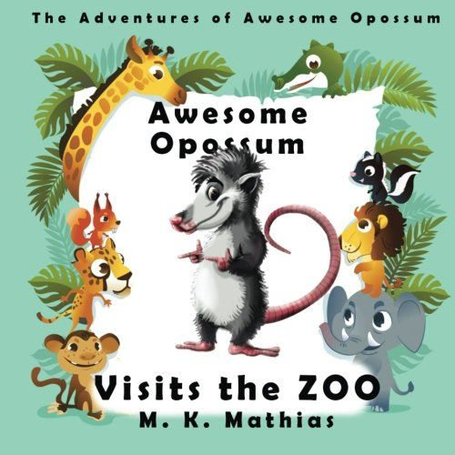 Opossum clipart odd Awesome about images 111 best
