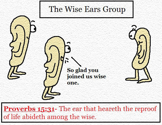Armadillo clipart odd Clipart Verse Bible wise the