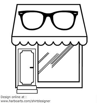 Optical clipart Optical clipart clipart #2 Download