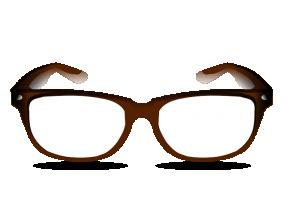 Optical clipart Glasses Optic Clip Download Art