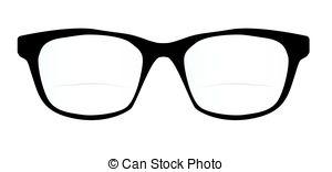 Optical clipart  Free 15 pair Pair