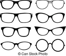 Optical clipart Optical thousands clipart of free