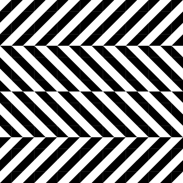 Optical Illusion clipart basic Com Art as: Illusion clip