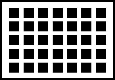 Optical Illusion clipart amazing illusion And Freaky of  ★