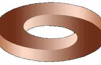 Optical Illusion clipart amazing illusion Optical Illusions Optical 3D Ring