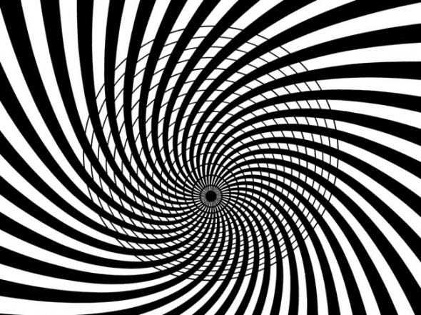Optical Illusion clipart amazing illusion Illusion Art: Op Optical best