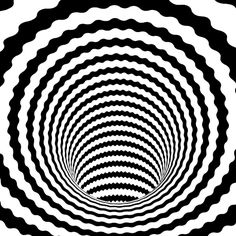 Optical Illusion clipart animated Me PicturesOptical  [Muy Buenos