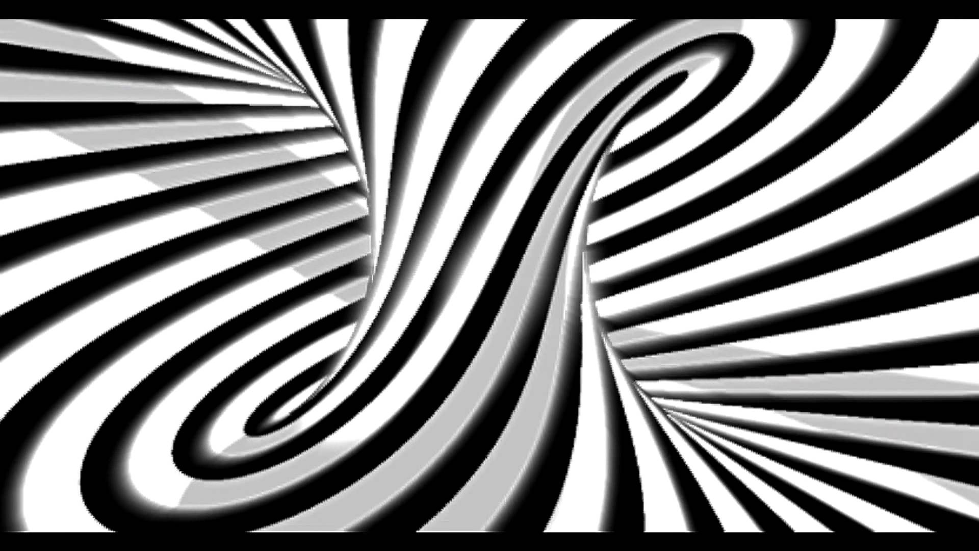 Optical Illusion clipart animated Illusion : Onypen com Optical