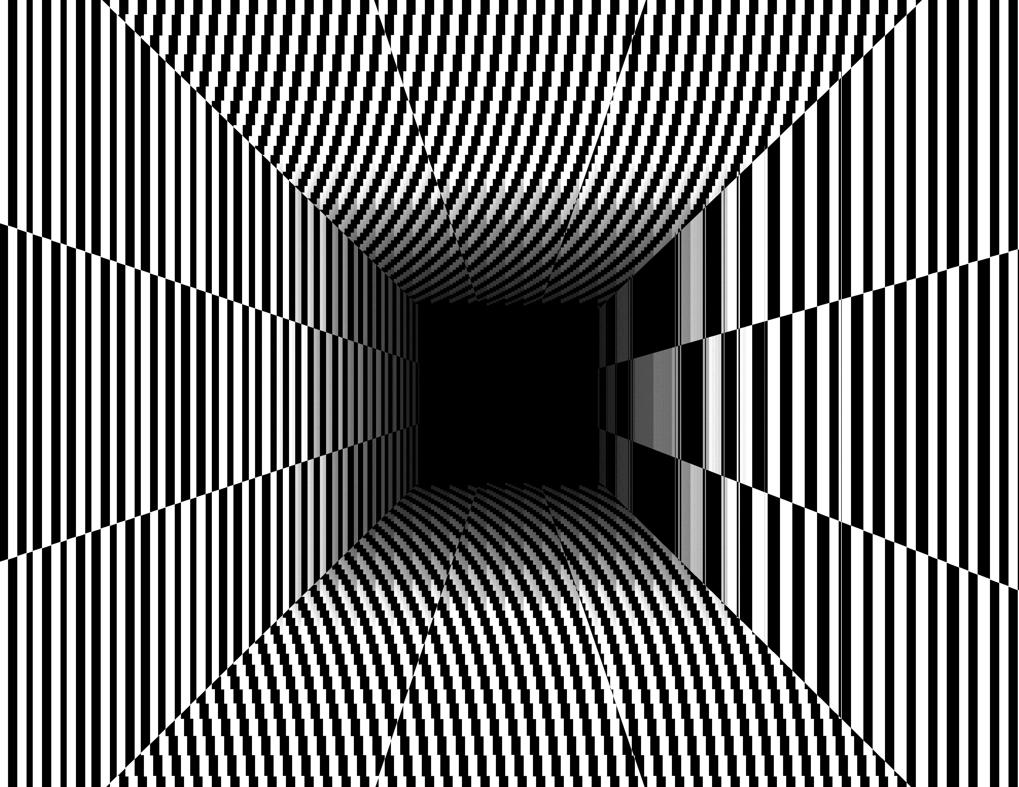 Optical Illusion clipart animated Illusions Optical Album Animated Imgur