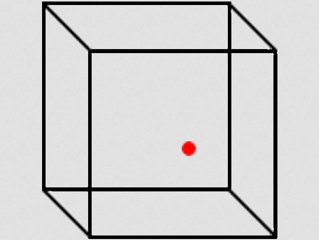 Optical Illusion clipart answer #9