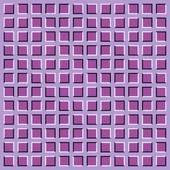 Optical Illusion clipart apparent motion #7