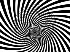 Optical Illusion clipart basic 3D image Illusions clip and