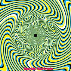 Optical Illusion clipart basic Google by optical  This