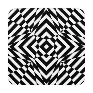 Optical Illusion clipart cube And white on optical illusions