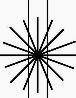 Optical Illusion clipart dog Discuss Illusion Genius Optical Puzzles