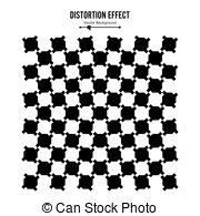 Optical Illusion clipart illustrator 3d Optical Background 3d Magic