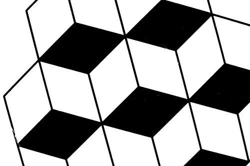 Optical Illusion clipart magical Optical Toys Perception Illusion Toys
