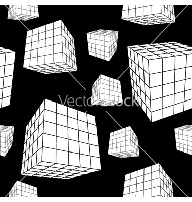 Optical Illusion clipart math This Optical about images on