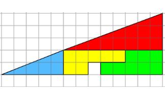 Optical Illusion clipart math Mathematical Optical More Mathematical illusions