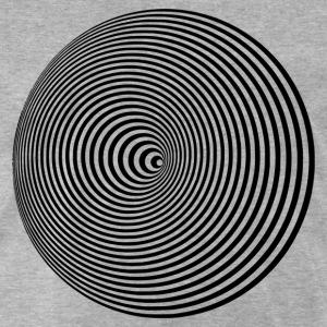 Optical Illusion clipart me you #7