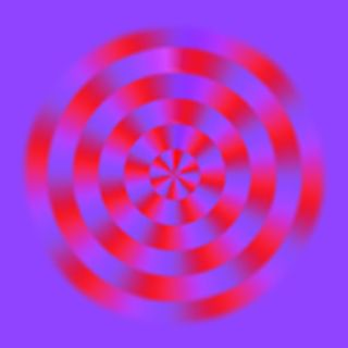 Optical Illusion clipart obstical Illusion point stare Best Pinterest