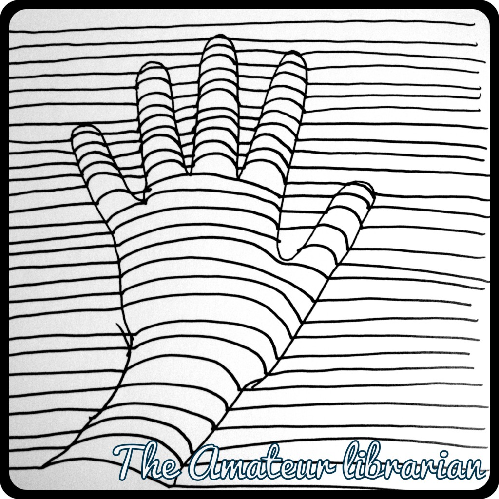 Optical Illusion clipart printable Illusion  Coloring Pages Free