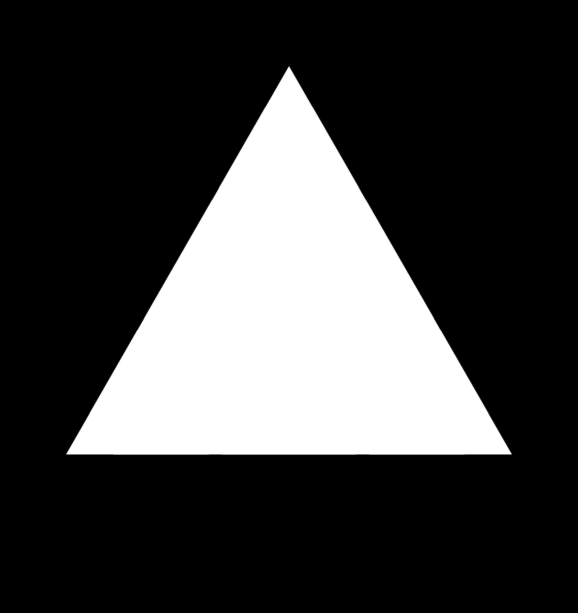 Optical Illusion clipart transparent Illusion Optical Clipart Triangle Optical