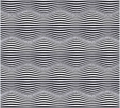 Optical Illusion clipart trippy Trippy Balls Optical Comments Genius