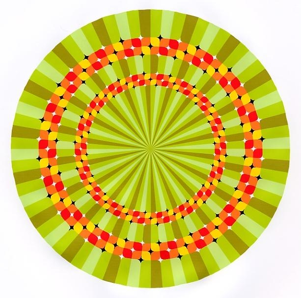 Optical Illusion clipart trippy On Illusions Pin and more