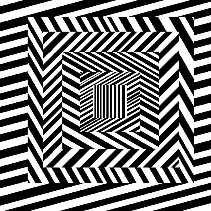 Optical Illusion clipart trippy Optical images Pin and more