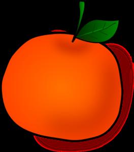 Orange clipart Clipart Free Clip Orange Images