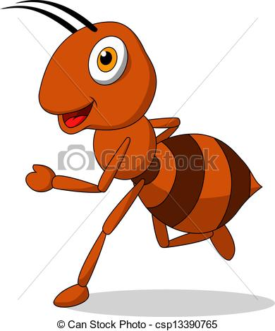 Ants clipart icon Clipart #2 art Clipart ant