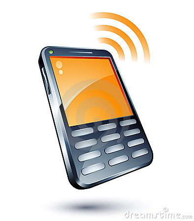 Orange clipart cell phone Images Cell cell%20phone%20clipart Clipart Clipart