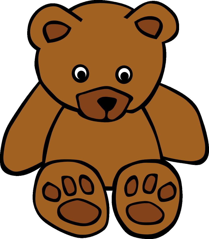 Teddy clipart gummy bear Panda Images Gummy bear clip