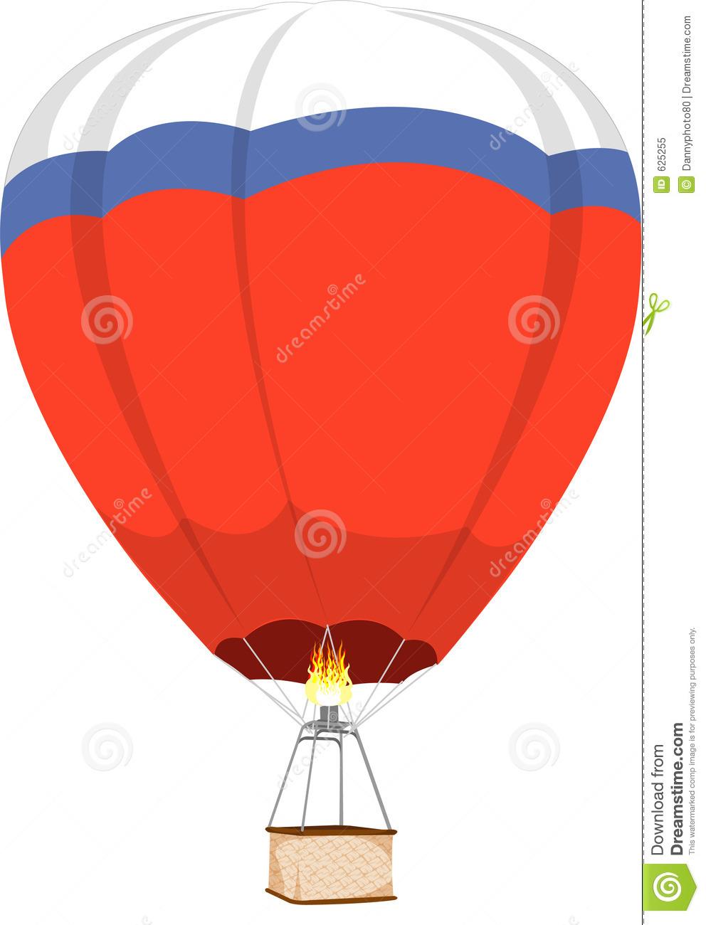 Orange clipart hot air balloon Outline Art hot%20air%20balloon%20basket%20clipart Images Clip