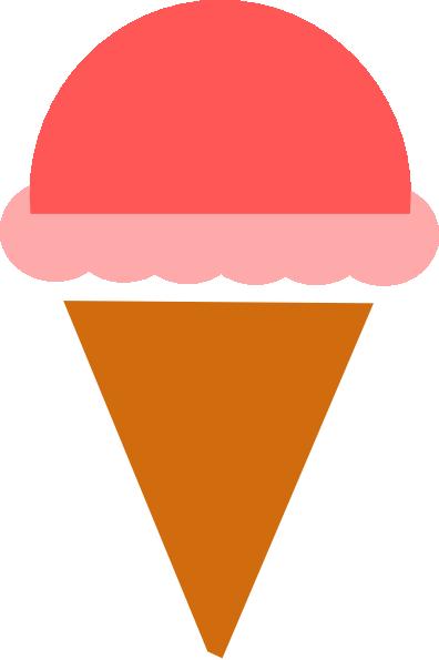 Waffle Cone clipart gelato Ice Art Social Waffle Cone